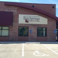 Big-Springs-Dental-Clinic