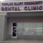 Poplar-Bluff-Dental-Clinic